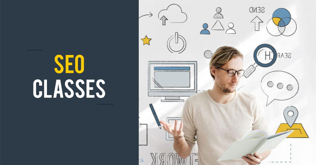 How to Find Best SEO Classes Online in India