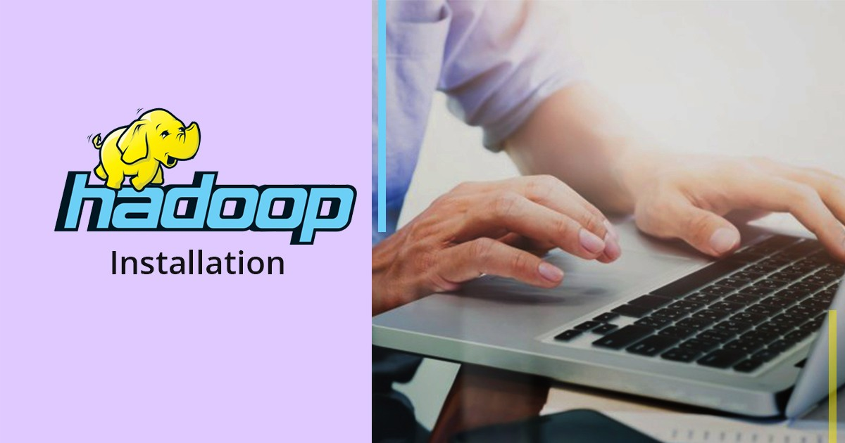 How to Install Hadoop On Ubuntu 17.10 And Run Your First MapReduce Program