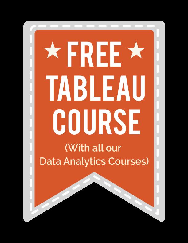 Sas Data Science Course Online Certification Training Program