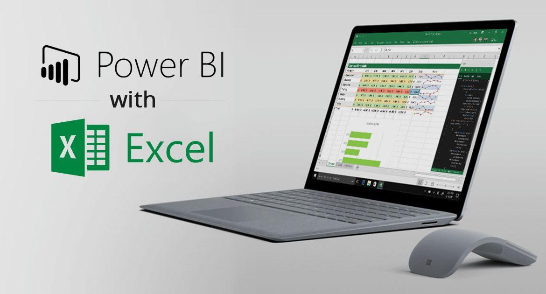 download power query excel 2013 32 bit
