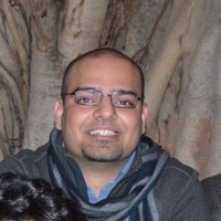 Akshay Sehgal, Data Science, Reliance Industries, General Manager