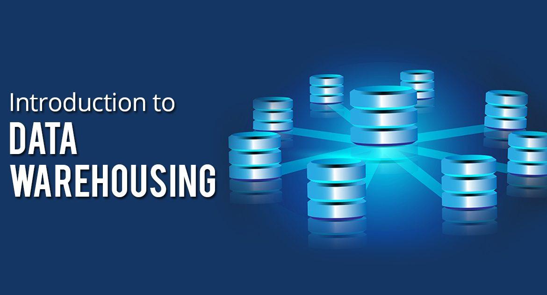 Certificate 3 warehousing online dating
