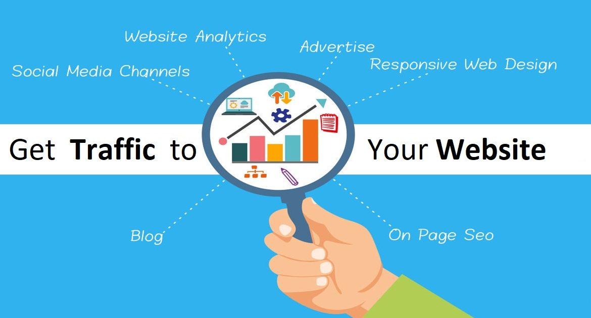 [عکس: get-Traffic-to-your-Website-1170x630.jpg]