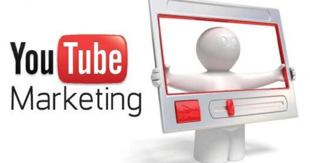 YouTube Marketing Tips to Optimize Video Campaigns