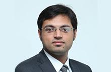 Gaurav Mehrotra