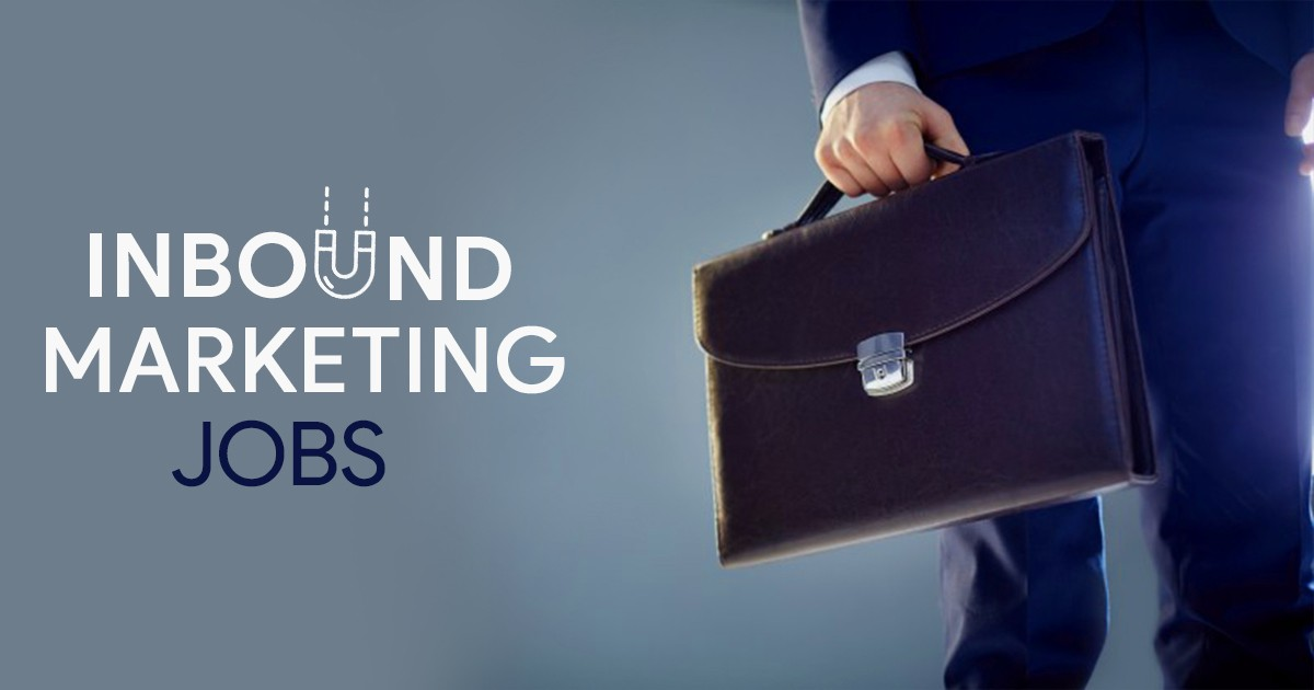 How to get high Earning Inbound Marketing Jobs in India