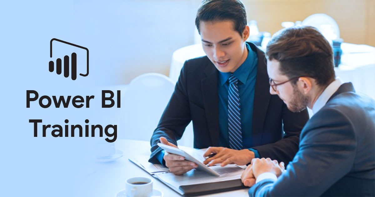 A Brief Guide on How to Pursue Power BI Training