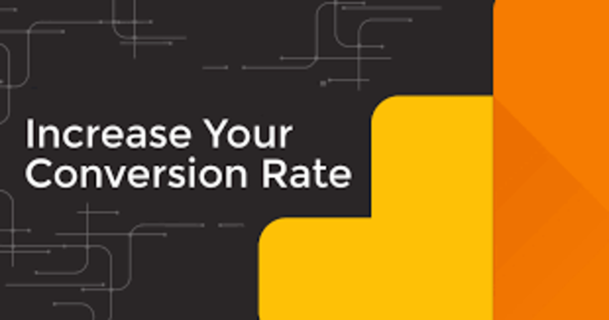 The 6 Things You Need To Do Every Month To Boost Your Conversion Rates