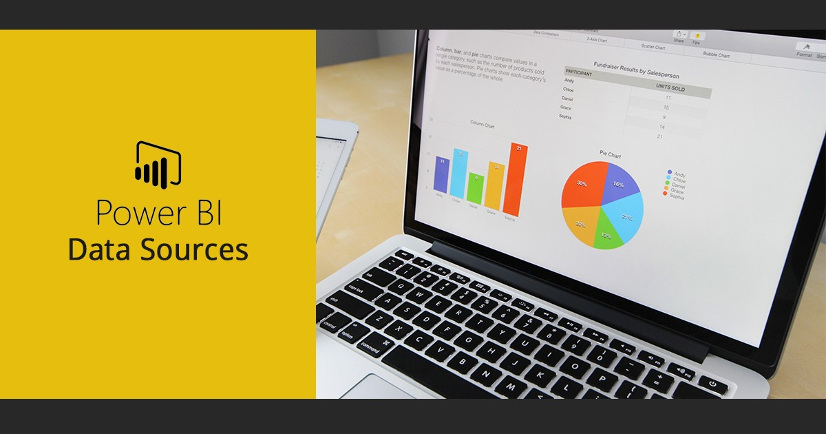 Managing Power BI Data Sources: Tips and Techniques