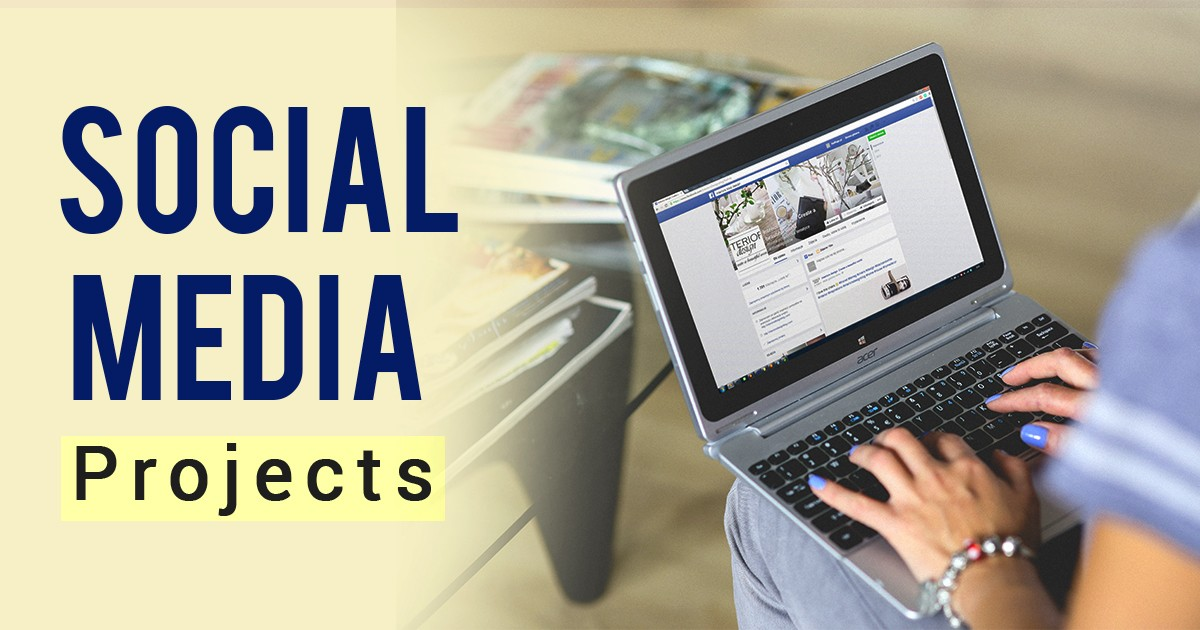 How to Manage Social Media Projects