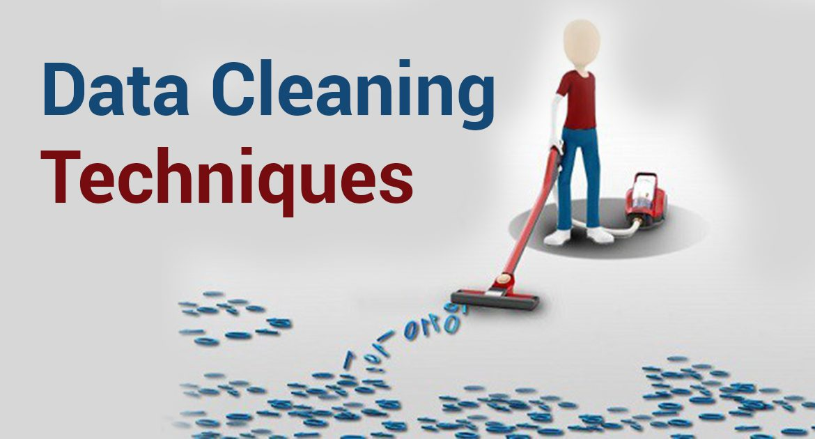5 advantages of data cleansing invensis technologies.
