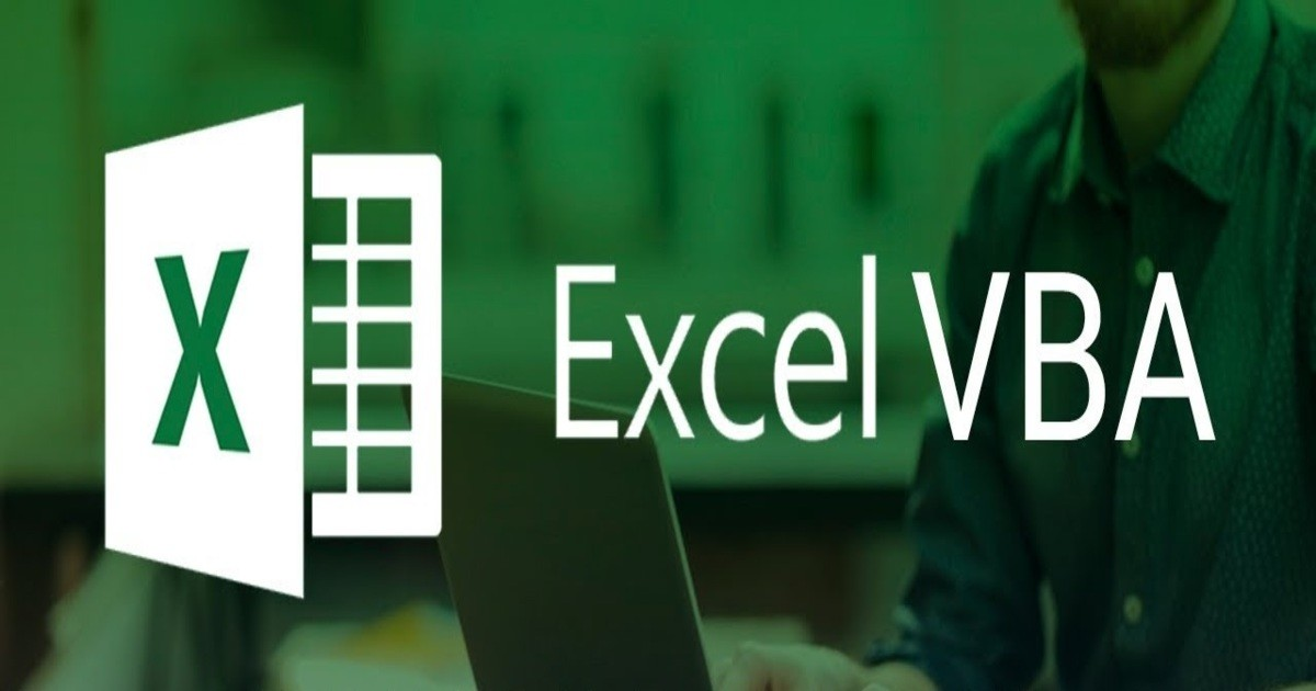 Excel VBA Tutorial: An Introduction to Excel VBA and Basic Features