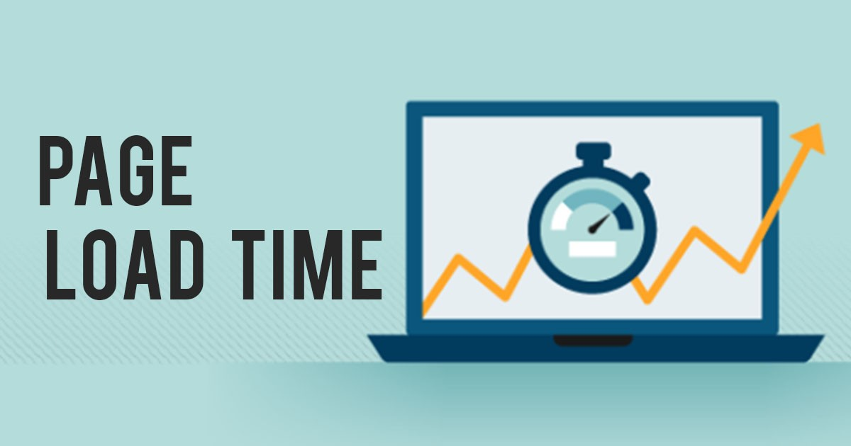 How to Improve Page Load Time to Impact Sales