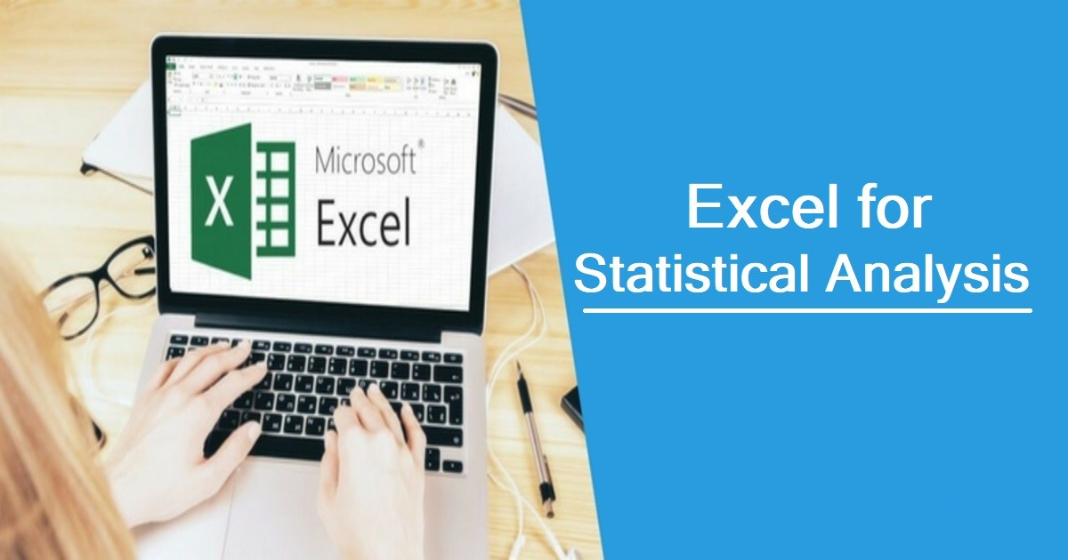 Using Excel for Statistical Analysis: Tips and Techniques