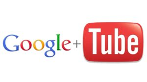 YouTube & Google Image Source - YouTube