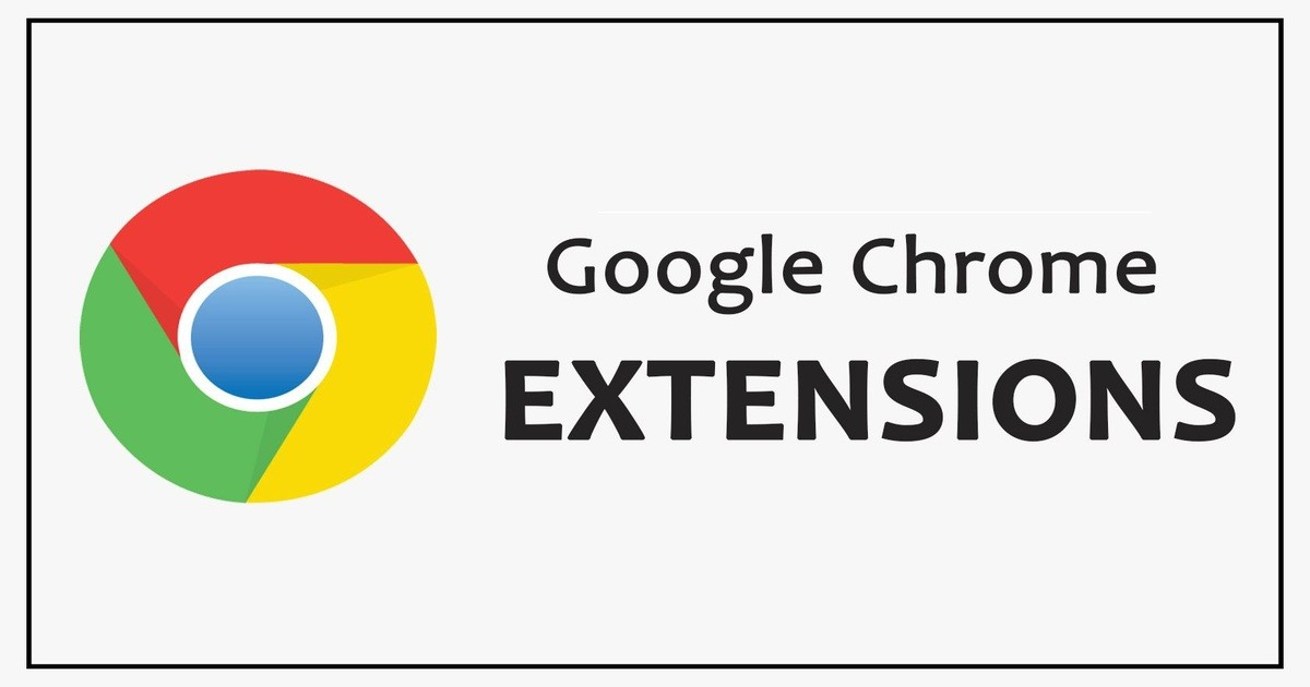 Top 10 Google Chrome Extensions for Marketers