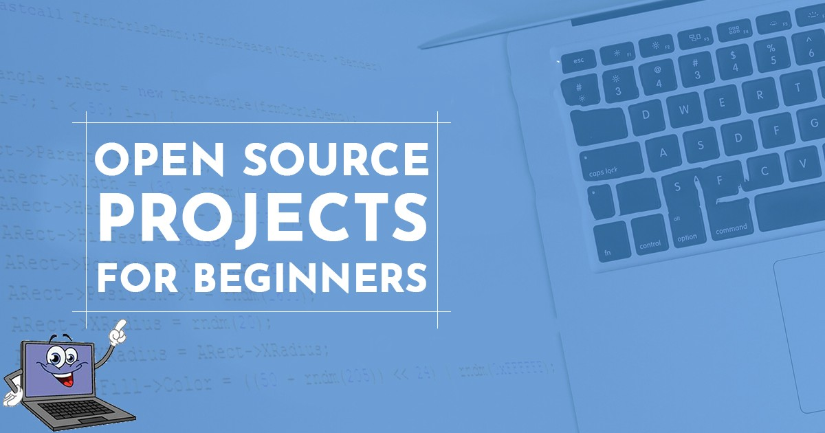 Exploring Open Source Projects for Beginners using Python & Machine Learning