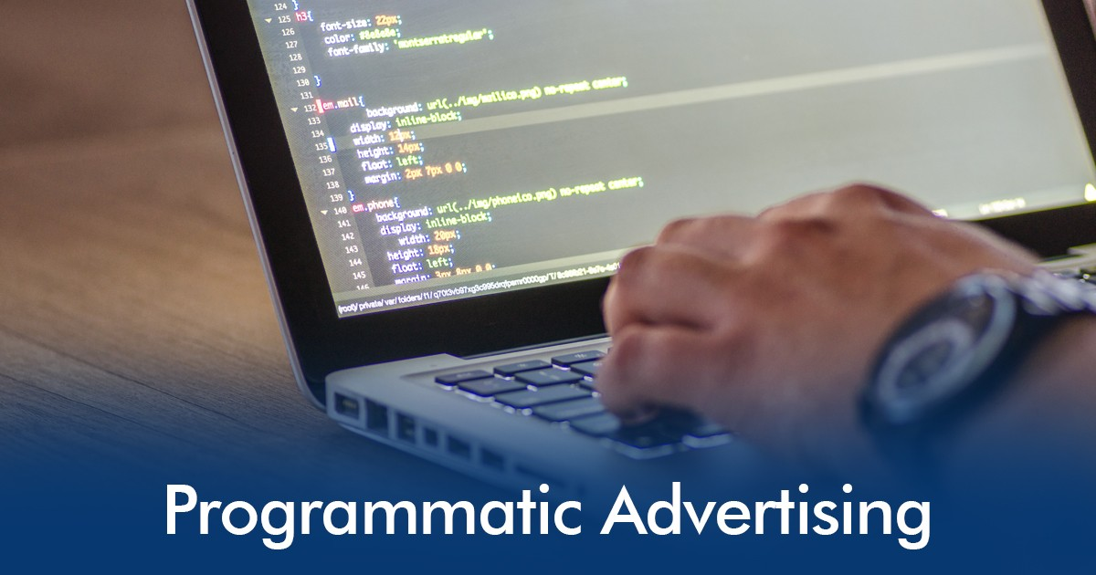 Programmatic Advertising Explained in 5 Steps