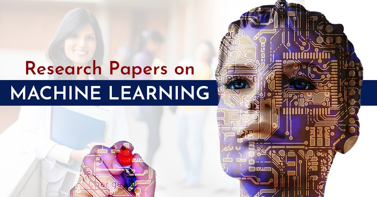 Getting Started with Research Papers on Machine Learning: What to Read & How