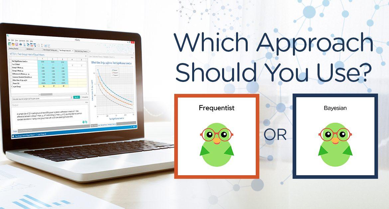 Digital Marketing & Data Analytics Blog