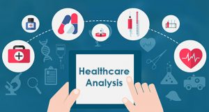 Healthcare Analysis 2