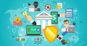 bankmarketing 3