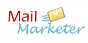 Mail Marketer