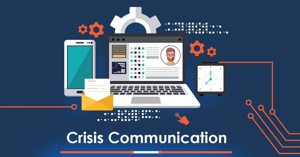 Crisis Communication | Definition, Process & Examples