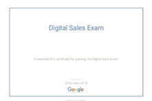 Digital Sales Certification ecdb18f3107f9916e72bc089cbe6256b 1