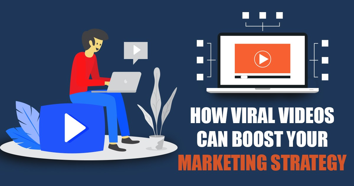 How Viral Video Can Make Your Marketing Awesome