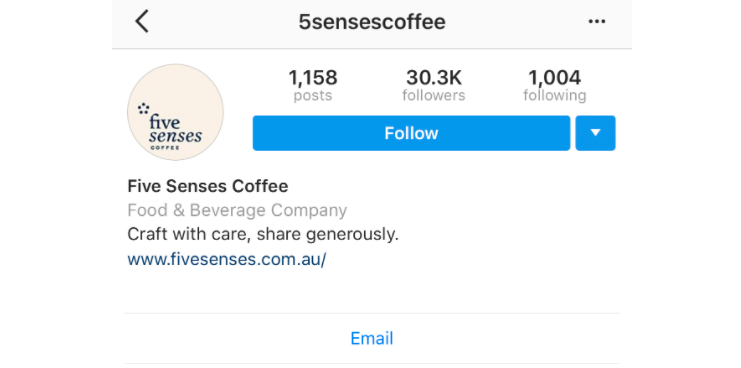 Instagram Marketing Source - Sprout Social