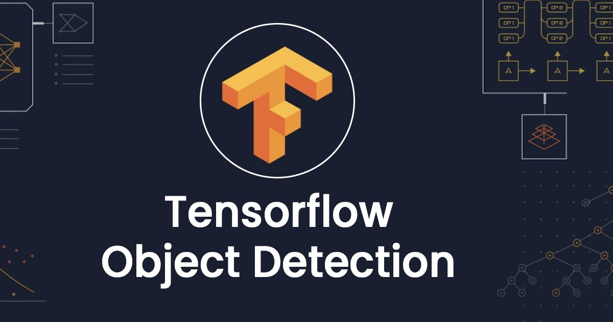 How To Work With Tensorflow Object Detection