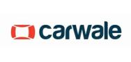 carwale d7e3c9ed021afd33e83b0cc7f2e2966c