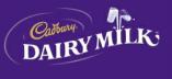 dairy milk 1062a6c00be494d15e4e5368a46cccb6