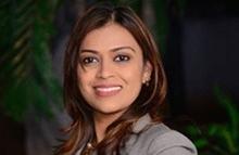 Shweta Dhadiwal