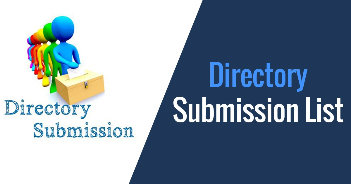 Beginner's Guide to Free Directory Submission List