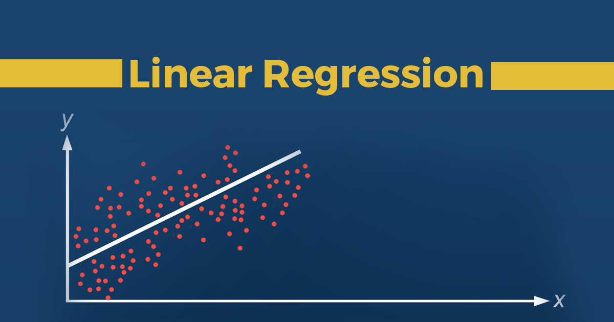 A-Z Guide to Linear Regression: Everything You Need to Know