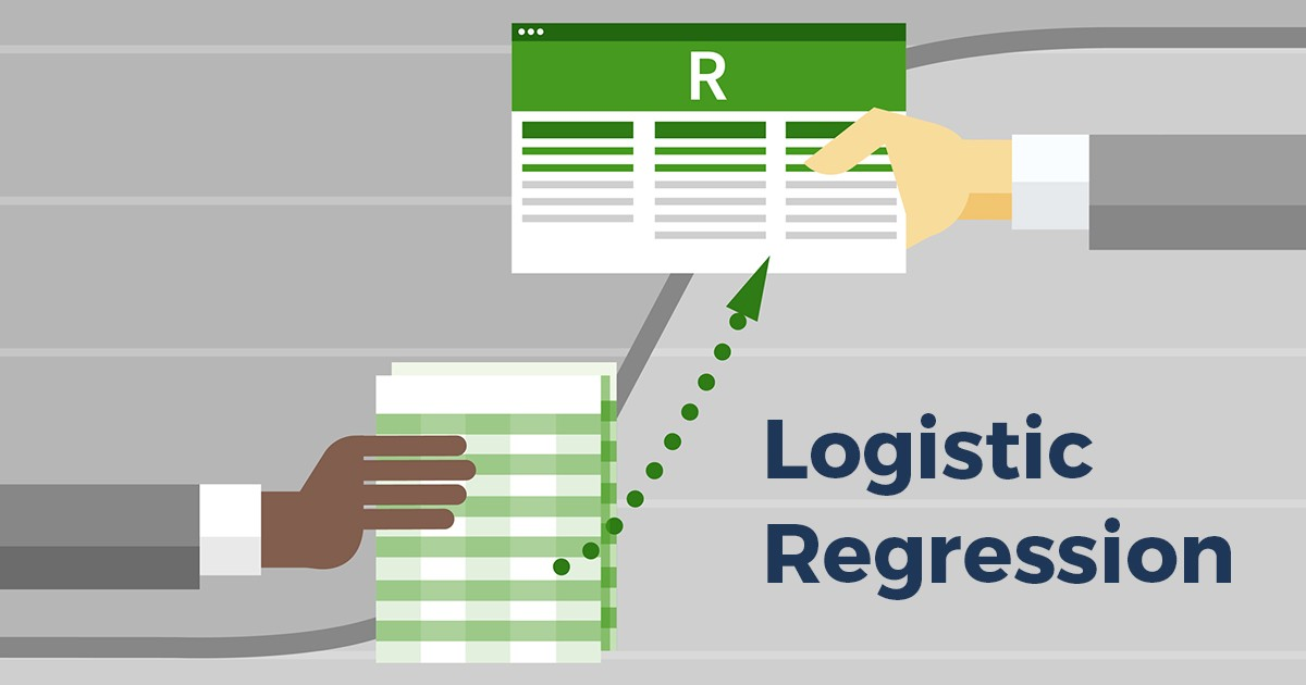 Here's What You Should Know About Logistic Regression