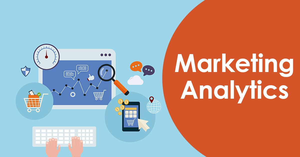 Marketing Analytics: Definition, Importance & Tools