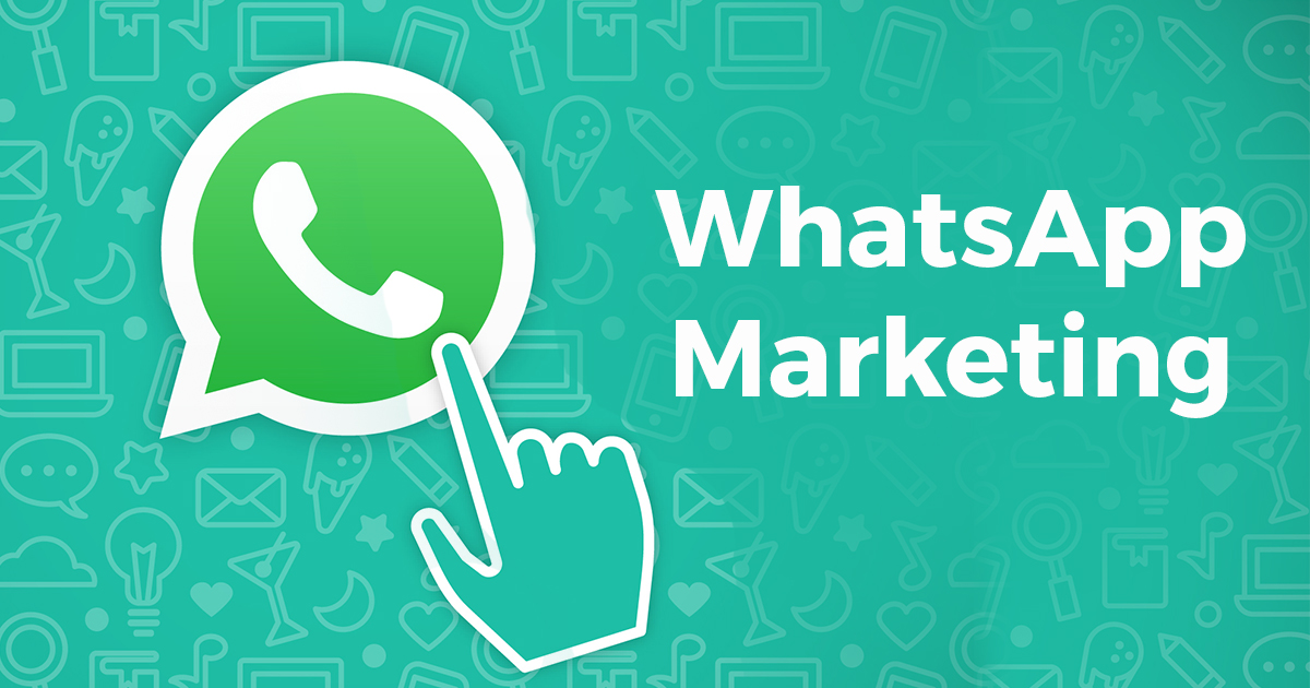 A Beginner's Guide to WhatsApp Marketing