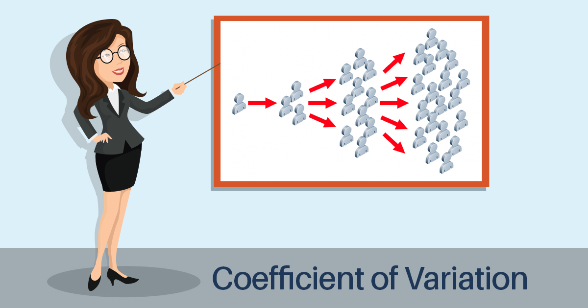 Coefficient of Variation: A Comprehensive Study