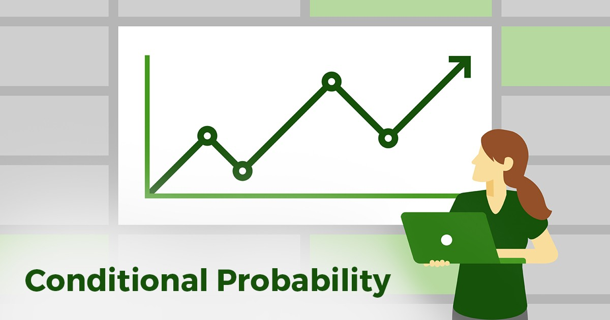 Conditional Probability: Definition and Key Concepts