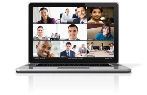 online meeting 3304531adff32a8a6f7bf1b1d9bc4d45 1