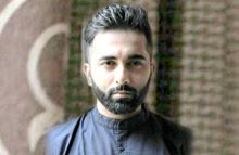 Aurindam Mukherjee