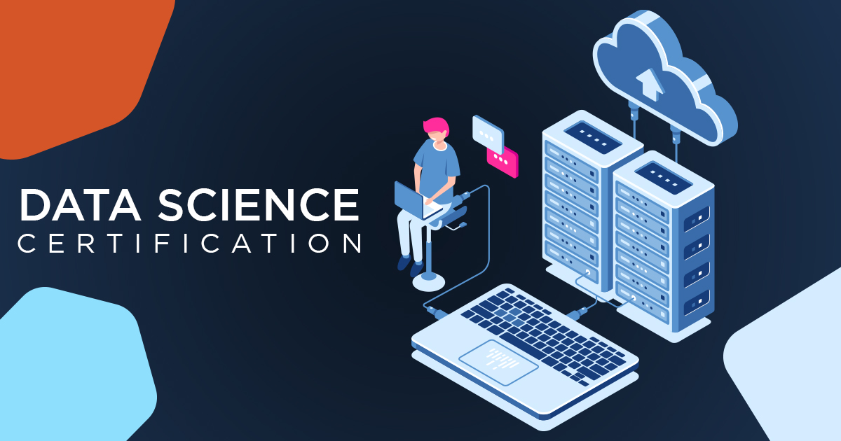 Top Ways to Get A Data Science Certification