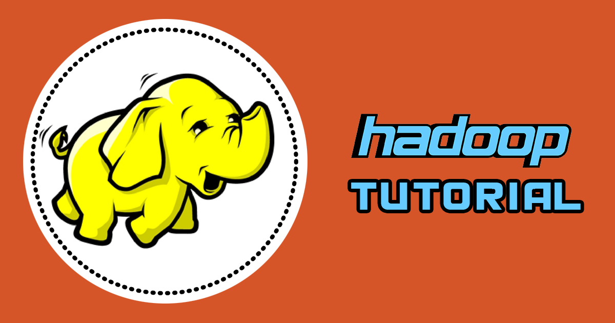 The Only In-Depth Hadoop Tutorial You Will Ever Need
