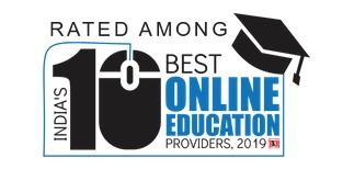 Python Data Science Course | Online Training {Scholarship