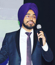 India<br>CEO & Founder, Secuneus Technologies
