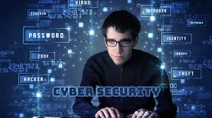 How to get Qualified as a Cyber Security Professional