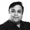 Ram Jalan-Chief Marketing Officer at Omaxe Limited